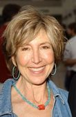 Lin Shaye — Stock Photo