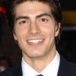 Brandon Routh — Stock Photo #16390225