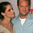 Stock Photo: AmandPeet, Matthew Perry