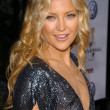 Kate Hudson at the premiere of You, Me and Dupree. Arclight, Hollywood, CA. 07-10-06 - Stock Photo