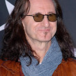 Geddy Lee — Stockfoto