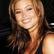 Постер, плакат: Holly Valance