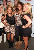 Les cheetah girls — Photo