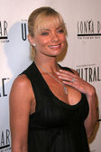 Jaime Pressly — Stock Photo