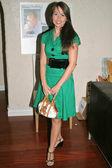 Cher Tenbush — Stock Photo