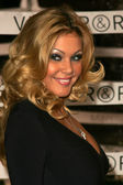 Shanna Moakler — Stock Photo