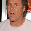 Will Ferrell — Stock Photo #16400105