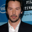 Keanu Reeves at the Los Angeles Premiere Screening of A Scanner Darkly for the Los Angeles Film Festival. John Anson Ford Amphitheatre, Los Angeles, CA. 06-29-06 — Stock Photo #16407013