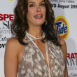 Teri Hatcher — Stock Photo