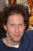 Tim Blake Nelson — Stock Photo