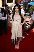 Keiko Kitagawa at the World Premiere of The Fast and The Furious Tokyo Drift. Gibson Amphitheatre, Universal City, CA. 06-04-06 — Stock Photo