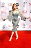 Marcia Cross — Stock Photo