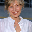 Stock Photo: Joey Lauren Adams