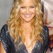 Kate Hudson at the premiere of You, Me and Dupree. Arclight, Hollywood, CA. 07-10-06 — Stock Photo #16412503