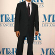 Adam Rodriguez at Museum of Television and Radios Annual Los Angeles Gala. Regent Beverly Wilshire Hotel, Beverly Hills, CA. 10-30-06 — Stock Photo #16413233
