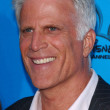 Ted Danson — Stockfoto