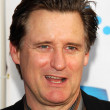 Bill Pullman — Stock Photo #16413739