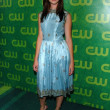 Alexis Bledel at the CW Networks TCA Press Tour. Ritz Carlton Huntington Hotel, Pasadena, CA. 07-17-06 - Stock Photo