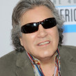 Stock Photo: Jose Feliciano at 40th AmericMusic Awards Arrivals, NokiTheatre, Los Angeles, C11-18-12