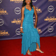 Stock Photo: 2006 TNT Black Movie Awards