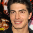 Brandon Routh — Foto de Stock