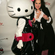 Постер, плакат: Hello Kitty Fashion Thursday