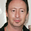 Julian Lennon - Stock Photo