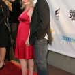 Jennie Garth and Peter Facinelli - Stock Photo