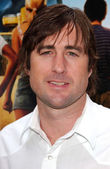 Luke Wilson — Stock Photo