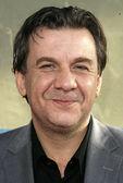 Alejandro Agresti at the premiere of The Lake House. Cinerama Dome, Hollywood, CA. 06-13-06 — Stock Photo