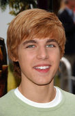 Cody Linley — Stock Photo