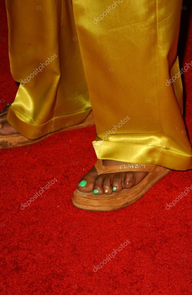 Don Magic Juan Twitter Bishop Don Magic Juan Feet at