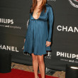 Kate Walsh at 13th Annual Premiere Women in Hollywood. Beverly Hills Hotel, Beverly Hills, CA. 09-20-06 — 图库照片 #16420041