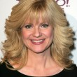 Bonnie Hunt — Stock Photo