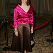 Stock Photo: Kate Flannery At NBC TCPress Tour. Ritz Carlton Huntington Hotel, Pasadena, CA. 07-22-06
