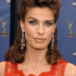 Kristian Alfonso — Stock Photo #16423725