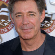 ������, ������: Barry Williams