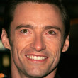 Hugh Jackman — Stock Photo #16429373