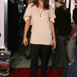 Kate Walsh at the Los Angeles Premiere of Stranger Than Fiction. Mann Village Theatre, Westwood, CA. 10-30-06 - 图库照片