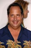 Jon Lovitz — Stock Photo