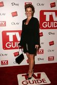 TV Guide Emmy After Party — Stock Photo