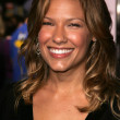 Stock Photo: Kiele Sanchez at Los Angeles Premiere of Stranger ThFiction. Mann Village Theatre, Westwood, CA. 10-30-06