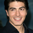 Brandon Routh — Stock Photo