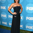 Kat Foster At the Fox TCA Press Tour. Ritz Carlton Huntington Hotel, Pasadena, CA. 07-25-06 — Foto de Stock