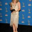 Kelly Macdonald in the Press Room at the 58th Annual Primetime Emmy Awards. The Shrine Auditorium, Los Angeles, CA. 08-27-06 - Stock Photo