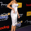 Stock Photo: 3rd Annual Bodog Celebrity Poker Invitational