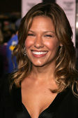 Kiele Sanchez at the Los Angeles Premiere of Stranger Than Fiction. Mann Village Theatre, Westwood, CA. 10-30-06 — Stock Photo