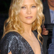 Kate Hudson at the premiere of You, Me and Dupree. Arclight, Hollywood, CA. 07-10-06 — Stock Photo #16440883
