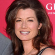 Stock Photo: Amy Grant
