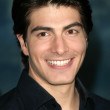 Brandon Routh — Stock Photo #16442365